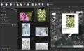 Photo Database 4.0: скриншот #3
