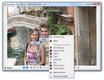 Photo Database: скриншот #2